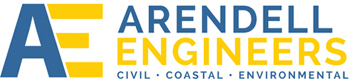 Arendell Engineers